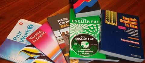 Hol nyelvvizsgázzak? – itt találjátok a nyelvvizsgaközpontokat