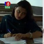 Egy bangladesi politikus nyolc hasonmással csináltatta meg a saját egyetemi vizsgáit