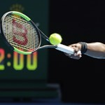 Terápiájáról és bocsánatkéréséről vallott Serena Williams