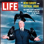 Az utóbbi 75 év legjobb borítóiból válogatnak a LIFE szerkesztői