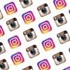 3 új funkció jön az Instagramra
