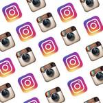 Teljesen véletlenül derül ki, mi lesz az Instagram következő új funkciója