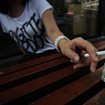 Hódít az e-cigi: tények és tévhitek az új trendről