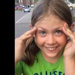 A kislány azt hitte, apukája kocsit akar lopni, aztán jött a meglepetés – videó