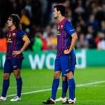 Tito Vilanova lesz a Barca új edzője