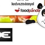Fideszes képviselő fölözné le az ételrendelési piacot?