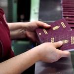 76 külföldinek szereztek magyar útlevelet csalók