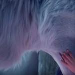 Cuki karácsonyi reklámmesével jött ki egy brit webáruház - videó