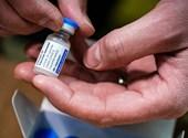 Sajtóértesülések szerint nem vásárol több vakcinát az AstraZenecától és a Johnson & Johnsontól az EU