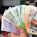 Túlárazásokkal és kamuirodákkal nyúlhatott le sok uniós pénzt egy Budapestről irányított cégháló