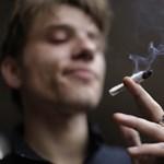 Másfélszeresére nőtt itthon a drogozó középiskolások száma 2006 óta