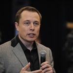 Háborút indítana az olajipar ellen Elon Musk