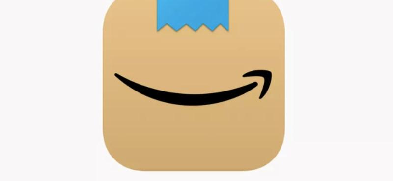 Az Amazon javára ítélt az EU Bírósága