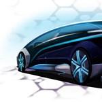 Még el se terjedtek az e-autók, máris versenytársuk támadt