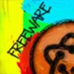 TOP 60: új élet az XP-n, a legjobb ingyenes programokkal