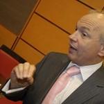 Draskovics: nem hibáztam a Kuwait Petroleum ügyében