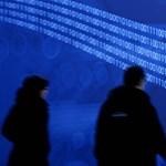Megnehezítené az EU az iráni internetes cenzúrát