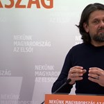A lengyelek is kizárnák Deutsch Tamást a néppárti frakcióból