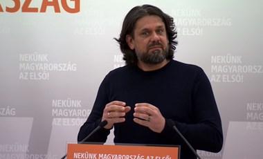 Deutsch: Természetes Magyarországon, hogy az emberek szívesen túlóráznak