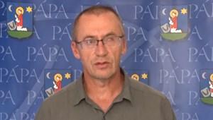 Az óvodások között nincs fertőzött Pápán