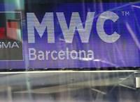 Szolidaritást és pénzt vár a mobilgyártóktól és -szolgáltatóktól a GSMA az elmaradt MWC miatt