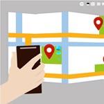 Két új funkciót kap a Google Térkép a koronavírus-járvány miatt
