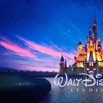 A Disney hamarosan felvásárolja a 21st Century Foxot is