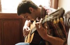 760 millióval támogatja a kormány a keresztény könnyűzenét játszó fiatalokat