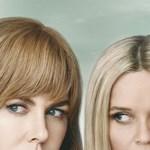 Női szerepeink: találkozik valahol az élet és a sorozatok valósága?