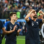 Francia focihimnusz borzolta a belgák idegeit