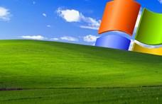 43 GB-nyi lopott kincs: nyomoz a Microsoft a Windows XP forráskódjának kiszivárgása miatt