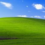 Rengeteg vállalat még mindig használja a Windows XP-t, és ez komoly gond