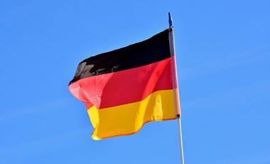 Ingyenes app nyelvtanuláshoz: offline is tanulhattok németül