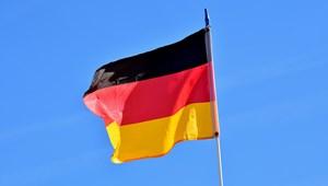 Ezek a világ legjobb egyetemei: a német intézmények listája