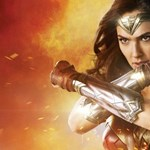Wonder Woman üzeni az ön gyerekének is: most kezdjen el megtanulni programozni
