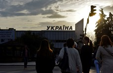 Tagadja a magyar külügy, hogy beleszólnának az ukrán választásokba