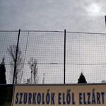 Már jövőre elkezdődik a Puskás Stadion újjáépítése