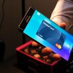 5 dolog, ami miatt jobban jár, ha a telefonjával fizet