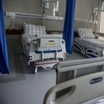 Tömeges felmondásra készülnek a győri kórház sebészei