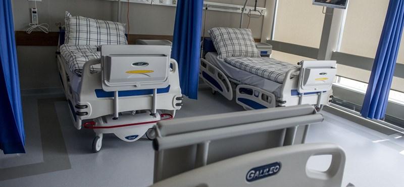 Egyre drágábbak az egyre több beteget fogadó magánrendelések