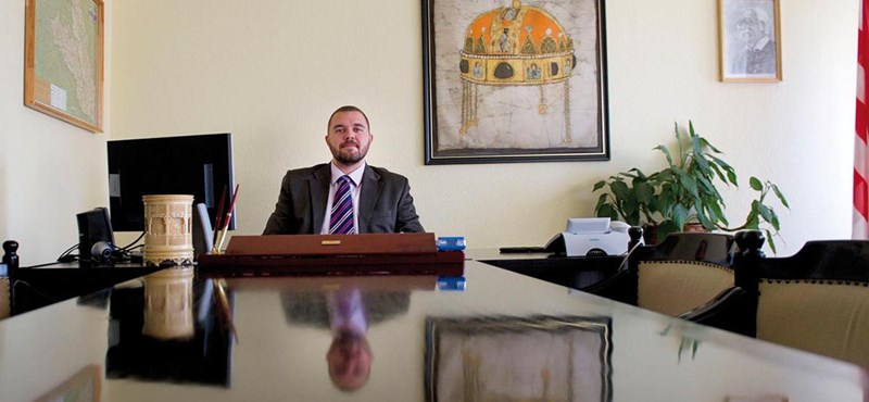 Mindkét városát elveszítheti a Jobbik, ahol most polgármestert ad