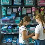 Friss kutatás: legalább 30 ezer forintba kerül az iskolakezdés a családoknak