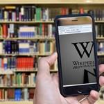 Erdoganék betiltották a Wikipédiát, most pedig zsarolják