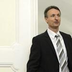 Népszava: Belebukhat az e-jegy-botrányba a BKK-vezér