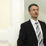 A BKK vezérigazgatójának leváltásáról dönthet ma a Fővárosi Közgyűlés