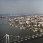 Rio vagy Budapest? Ha lakásba fektetne, irány a magyar főváros