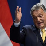 Négymilliárdot ad a kormány a budapesti foci-Eb szurkolói programjaira