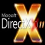Jön a DirectX 11 Vistára is!