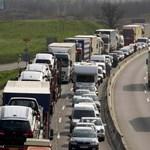 A magyar exportőröknek már Európában is félniük kell