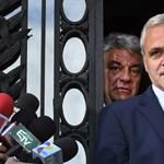 Most mondta ki a pártvezér: elhatárolódik Tudose akasztásos fenyegetésétől